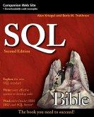 SQL Bible 2e w/WS