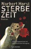 Sterbezeit / Kommissar Kirchenberg Bd.4
