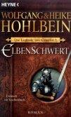 Elbenschwert / Die Legende von Camelot Bd.2