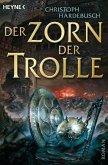 Der Zorn der Trolle / Die Trolle Bd.3