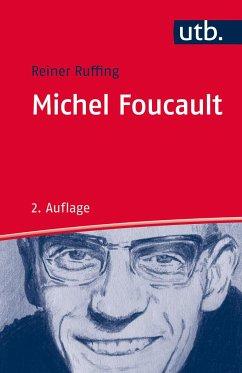 Michel Foucault - Ruffing, Reiner