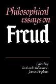 Philosophical Essays on Freud
