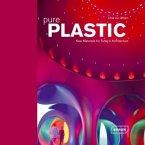 Pure Plastic