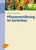 Pflanzenernährung im Gartenbau