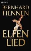 Elfenlied / Die Elfen Bd.5
