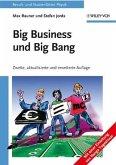 Big Business und Big Bang