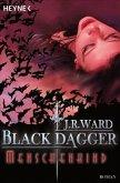 Menschenkind / Black Dagger Bd.7