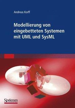 Modellierung von eingebetteten Systemen mit UML...