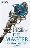 Gefährten des Lichts / Die Magier Bd.1