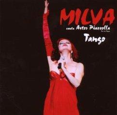 Tango - Milva