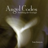 Angel Codes, 2 Audio-CDs