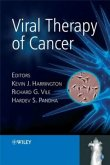 Viral Therapy of Cancer