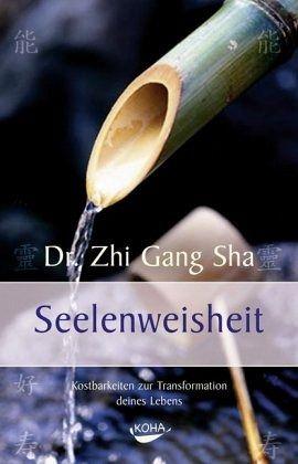 Seelenweisheit - Sha, Zhi Gang