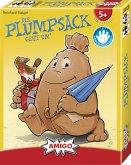 Der Plumpsack geht um (Kartenspiel)