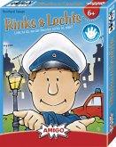 Rinks & Lechts (Kinderspiel)