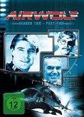 Airwolf - Season 2, Part 2 (3 DVDs)
