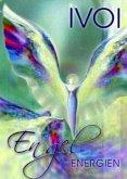 Engel-Energien