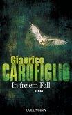 In freiem Fall / Avvocato Guido Guerrieri Bd.2