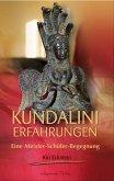 Kundalini-Erfahrungen