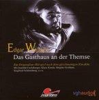 Edgar Wallace 3: Film Edition