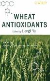 Wheat Antioxidants