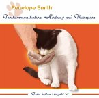 Tierkommunikation: Heilung und Therapien, Audio-CD