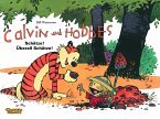 Calvin und Hobbes 10