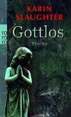 Gottlos / Grant County Bd.5