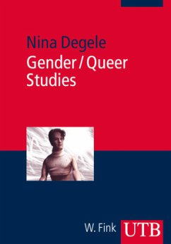 Gender / Queer Studies - Degele, Nina
