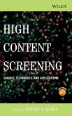 High Content Screening w/WS