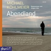 Abendland, 24 Audio-CDs