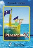 Piratenmax