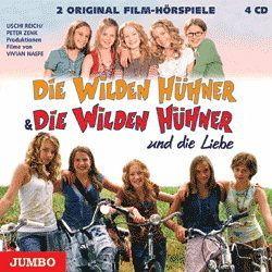 Die Wilden HГјhner 2 Streamcloud