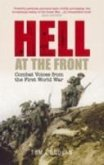 Hell at the Front