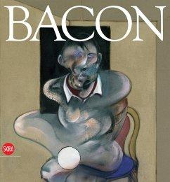 Francis Bacon - Chiappini, Rudy