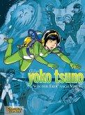 Von der Erde nach Vinea / yoko tsuno Sammelb.2