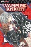 Vampire Knight Bd.4