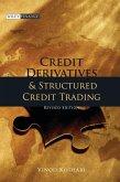 Credit Derivatives and Structu