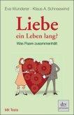 Liebe - ein Leben lang?