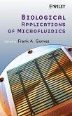 Biological Microfluidics