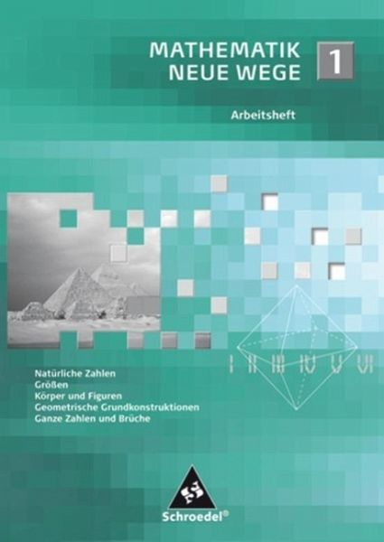 download amyotrophic lateral sclerosis : advances and perspectives