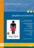 »Boy2Girl« im Unterricht