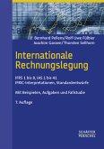 Internationale Rechnungslegung
