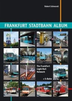 Frankfurt Stadtbahn Album\The Frankfurt Light R...