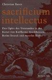 Sacrificium Intellectus