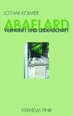Abaelard - Kolmer, Lothar
