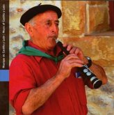 Spanien: Music Of Castilla Y Léon