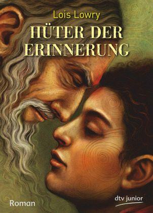 HГјter Der Erinnerung Buch