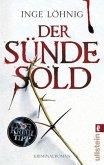 Der Sünde Sold / Kommissar Dühnfort Bd.1