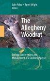 The Allegheny Woodrat